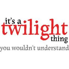 Ya this happens in school. They all say that I am ''obsessing'' but we all know I am not. Twilight Saga Series, Twilight Edward, Twilight New Moon, Twilight Movie, Twilight Quotes, Twilight Pictures, Vampires And Werewolves, Vampire Diaries Cast, Edward Cullen