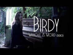 Birdy - Shelter [Official Music Video] - YouTube