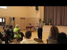 ▶ Why Waldorf Education for the 21st Century? - YouTube