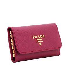 Prada fashion  #luxury #luxuryproducts #luxurygoods luxury fashion, fashion acessories For more inspirations visit us at www.luxxu.net