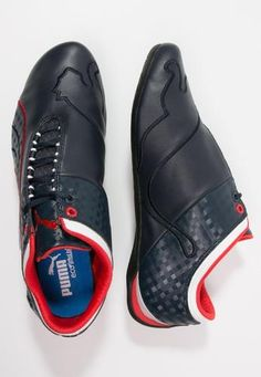 Puma bmw ms future cat m1 sneakers basse team blu ad Euro 78.75 in  Puma   Uomo saldi scarpe sneakers 3ab2840fd76e7