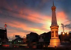 24 Best All About Jogja My Sweet Escape Images On Pinterest