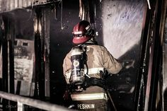 FEATURED POST  @taskforce_photography . CHECK OUT! http://ift.tt/2aftxS9 . Facebook- chiefmiller1 Snapchat- chief_miller Periscope -chief_miller Tumbr- chief-miller Twitter - chief_miller YouTube- chief miller  Use #chiefmiller in your post! .  #firetruck #firedepartment #fireman #firefighters #ems #kcco  #flashover #firefighting #paramedic #firehouse #wod #firedept  #feuerwehr #crossfit  #brandweer #pompier #medic #motivation  #ambulance #emergency #bomberos #Feuerwehrmann  #firefighters…