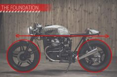 Very helpful guide on the consideration of lines / 2-how-to-build-a-cafe-racer 3 http://www.bikeexif.com/build-cafe-racer