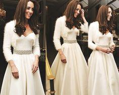 kate middleton #fashion