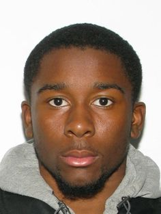 Clifton Barksdale 16yo  Missing: 2/22/12  Missing From: Norfolk, VA  Call 1-800-822-4453 with any info.