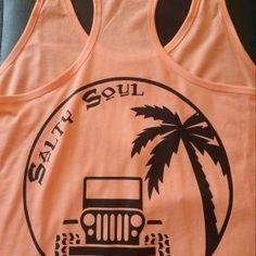 SaltySoul-Jeep-Tank