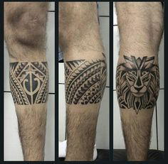 Maori tattoos – Tattoos And Ankle Band Tattoo, Band Tattoos For Men, Forearm Band Tattoos, Leg Tattoos, Body Art Tattoos, Tribal Tattoos, Sleeve Tattoos, Tattoos For Guys, Band Tattoo Designs