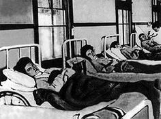 Mary Mallon (September 23, 1869 – November 11, 1938), better known as Typhoid Mary, was the first person in the United States identified as an asymptomatic carrier of the pathogen associated with typhoid fever. She was presumed to have infected some 51 people, three of whom died, over the course of her career as a cook.  She was forcibly isolated twice by public health authorities and died after nearly three decades altogether in isolation.