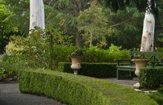 Nelmac Garden Marlborough image