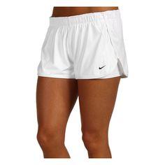 Nike Tie Break Knit Short
