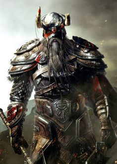The Elder Scrolls Online #game character creation Bethesda has released a new trailer that details the rich character creation options in The Elder Scrolls Online. Check out the trailer here.