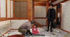 The Legendary Witch, Korean Drama, Kdrama, Football, The Originals, Youtube, Soccer, Futbol, Drama Korea