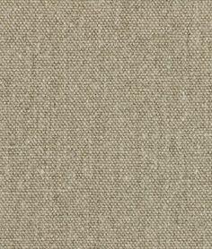 Shop  14.7 Oz Natural Belgian Linen Fabric at onlinefabricstore.net for $35.8/ Yard. Best Price & Service.