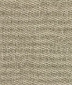 Shop 14.7 Oz Natural Belgian Linen Fabric at onlinefabricstore.net for $35.8/ Yard. Best Price & Service.