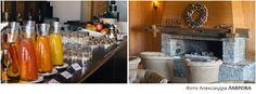 Chalet Royalp***** www.villars.ch Liquor Cabinet, Restaurants, Hotels, Storage, Furniture, Food, Home Decor, Purse Storage, House Bar