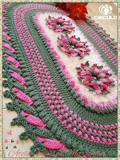 Popular Crochet For Beginners Kids Ideas Crochet Patterns For Beginners, Sewing Projects For Beginners, Knitting For Beginners, Knitting Patterns Free, Baby Knitting, Popular Crochet, Crochet Home, Crochet Carpet, Crochet Doilies