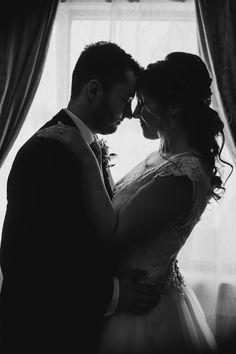 Got Married, Getting Married, Wedding Season, Our Wedding, Katie Lynn, Star Of The Day, Best Wedding Planner, Love Photos, Dance The Night Away