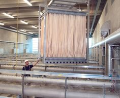 Don't let their size fool you, membrane bioreactor (MBR) systems are a fine fit for virtually all wastewater treatment applications.