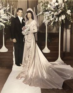 50th Wedding Anniversary, Wedding Day, Got Married, Getting Married, Diabetes Foundation, The Company You Keep, Leadership Conference, Cathedral City, Agent Of Change