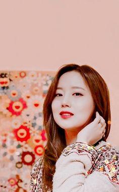 Moon Chae Won, Asian Woman, Beautiful Women, Actresses, Model, Wallpaper, Girls, South Korea, Female Actresses