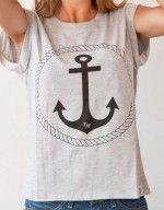 Anchor - Thinking Mu