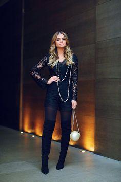 Thassia Naves - Iorane