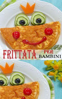 Cute Snacks, Cute Food, Yummy Food, Creative Food Art, Creative Kids Snacks, Edible Crafts, Food Crafts, Toddler Meals, Kids Meals