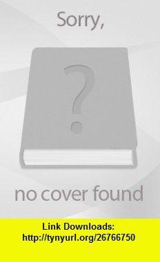 True Believers (9781856190749) Joseph OConnor , ISBN-10: 1856190749  , ISBN-13: 978-1856190749 ,  , tutorials , pdf , ebook , torrent , downloads , rapidshare , filesonic , hotfile , megaupload , fileserve