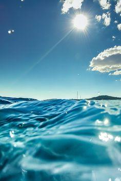 #Sea the #Sea