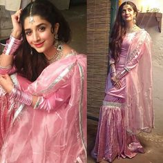 Love this look Asian Wedding Dress Pakistani, Pakistani Dress Design, Pakistani Outfits, Modest Dresses, Simple Dresses, Bridal Dresses, Beautiful Dresses, Prom Dresses, Indian Attire
