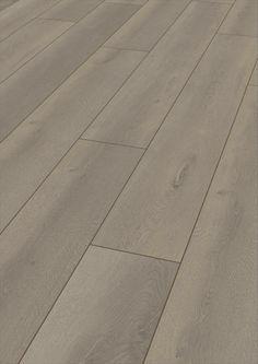 28 Best Floors Images Flooring Laminate Flooring