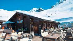 Die schönsten Skigebiete der Schweiz – Lenzerheide