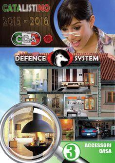 Accessori Casa  Accessori per la Casa, termoappendino, soluzioni per l'arredo, fai da te