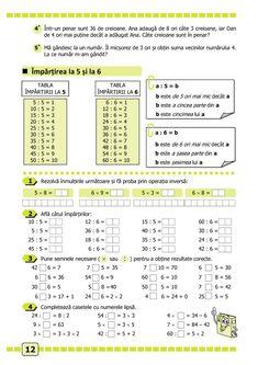 Homework Sheet, Headers, Homeschooling, Periodic Table, Classroom, Memes, Children, Class Room, Young Children