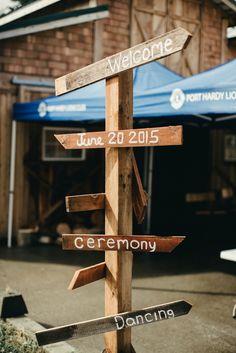 #lukeliablephotography #vancouverisland #portmcneill #wedding #june202015 #tohaveandtohold #weddingday #bride #groom #wedding party #decor #weddingdecor Vancouver Island, Got Married, Bride Groom, Wedding Decorations, Wedding Day, Outdoor Decor, Party, Photography, Pi Day Wedding