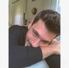 Mamma Mia, Turkish Actors, Celebs, Celebrities, Handsome Boys, Male Models, Crushes, Urdu Quotes, Savage