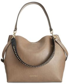 coach outlet valentine's day sale