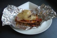 Salmon, Eggs, Breakfast, Food, Cooking, Tasty, Morning Coffee, Essen, Egg