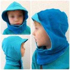 Hart Arbeitend Bandana Kopftuch Baby Kinder Stirnband Sommer Mütze Kopfbedeckung Gummiband Kleidung, Schuhe & Accessoires