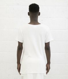 Au Courant PARIS - Spring Fourteen drifter | 122:14 Now Available www.AuCourant.co