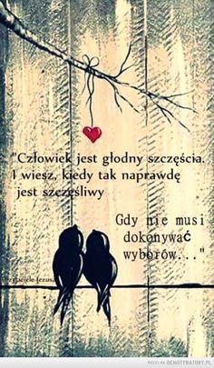 Gdy... –