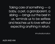 #MotivationNation #withlove Discover our Alex and Ani collection at Jim Kryshak Jewelers.