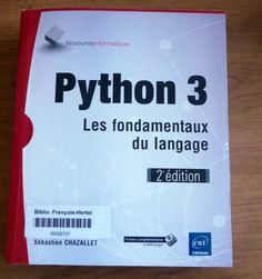 Python 3 (005.133 P999c)