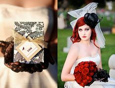 Google Image Result for http://www.thesweetestoccasion.com/wp-content/uploads/2010/10/gothic-cemetary-halloween-wedding.jpg
