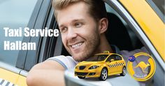 If you wish to hire a cab to reach the or other destinations in GoGo Cabs is always be the first choice of commuters. GoGo Cabs is committed to provide hassle-free taxi ride to commuters. First Choice, Taxi, Books Online, Melbourne, Destinations, Free, Viajes