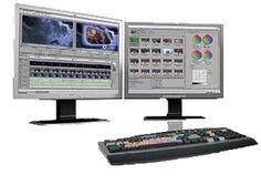 software edit video terbaik untuk komputer PC dan laptop gratis full version free download, program dan aplikasi untuk mengedit video dengan mudah dan cepat