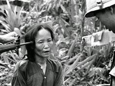 Il marxismo libertario: VIETNAM 1975: SCACCO AL RE! RICORDANDO LA GUERRA U...