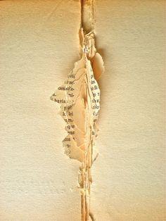 Skin Memory by StudioKal
