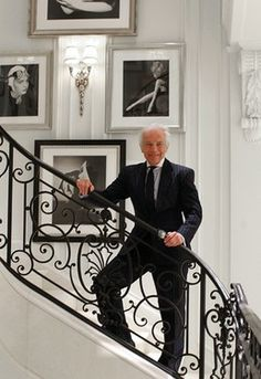ralph a young man the style of ralph lauren i candy icons pinterest ralph lauren the o. Black Bedroom Furniture Sets. Home Design Ideas